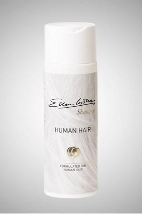 Шампунь Human Hair
