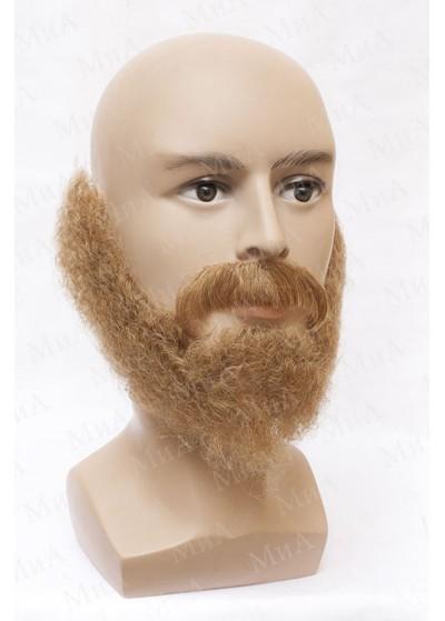 Стиль Борода BD1 HH/15