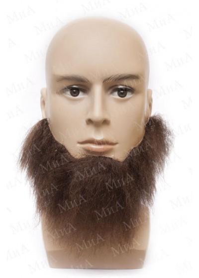 Стиль Борода BD5 HH/6