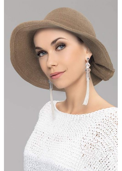 CAPANA Шляпа