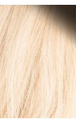 Парик Xela | pastel blonde rooted