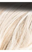 Парик Rich Mono | pearl blonde rooted