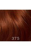 Шиньон 945 B