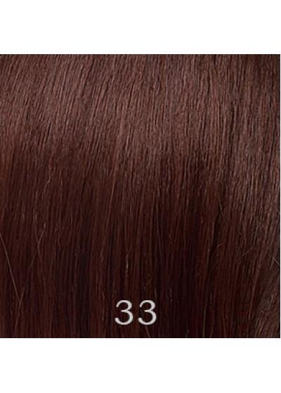 Шиньон BRO 509