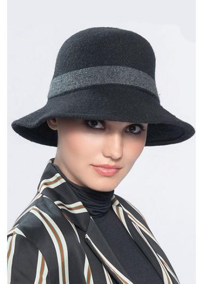 TAMINA Шляпа
