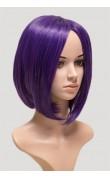 Парик 4337 (02) фиолетовый