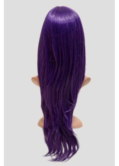 Парик 4338/02 фиолетовый