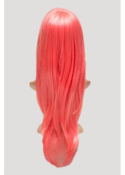 Парик 4338/04 розовый