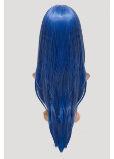 Парик 4338/03 синий