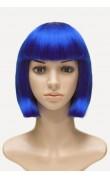 Парик 8039/BLUE