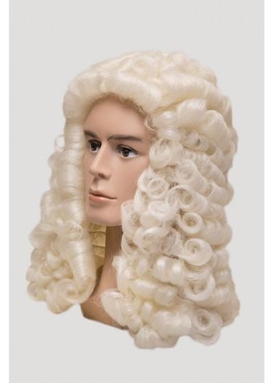 Парик B 17/613 A (Судья)