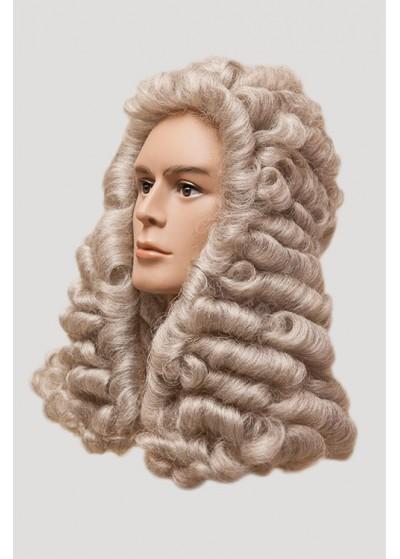 Парик B 17/51 (Судья)