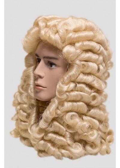 Парик B 17/613 (Судья)