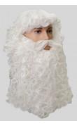 Дед Мороз или Санта Клаус