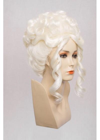 Парик Dior/613 A