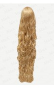 Парик Lady Godiva/gold blond (Русалка)