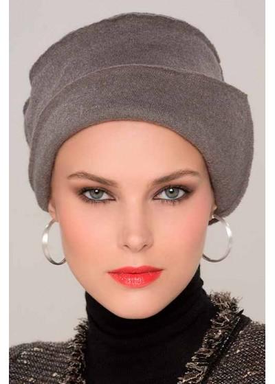 MABELLA Шляпка