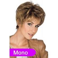 Парик Stromboli Mono